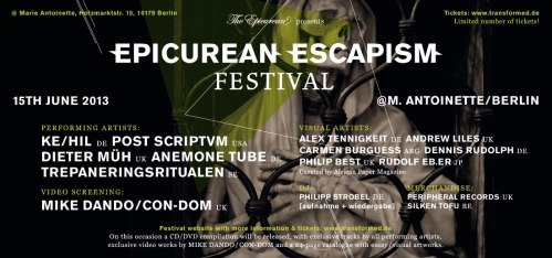epicurian-escapism2
